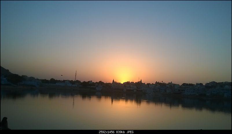A short, impromptu ride to Pushkar-wp_20140315_015.jpg