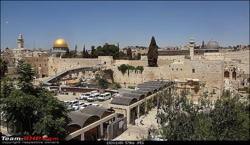 Israel - Living during the Conflict-2.jpg