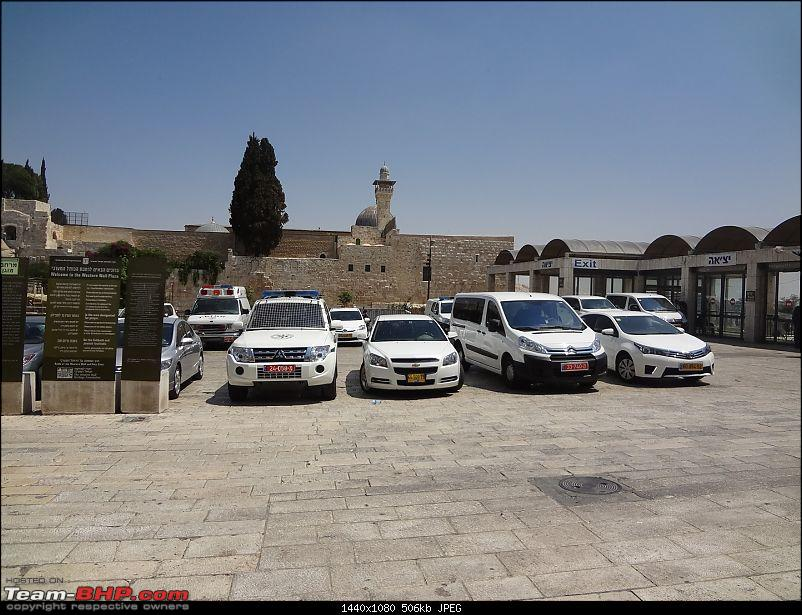 Israel - Living during the Conflict-6.jpg