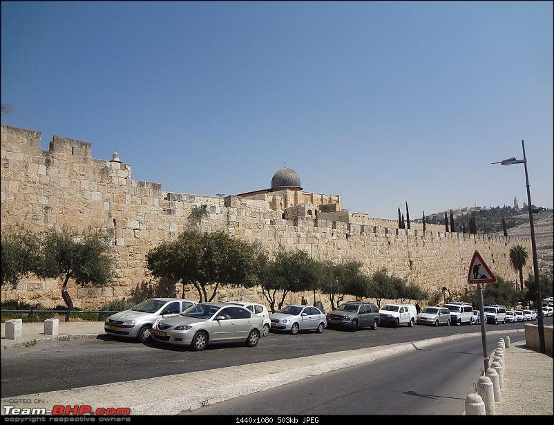 Israel - Living during the Conflict-dsc07824.jpg