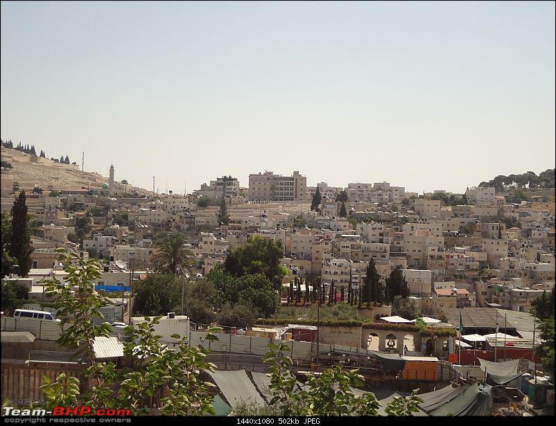 Israel - Living during the Conflict-dsc07826.jpg