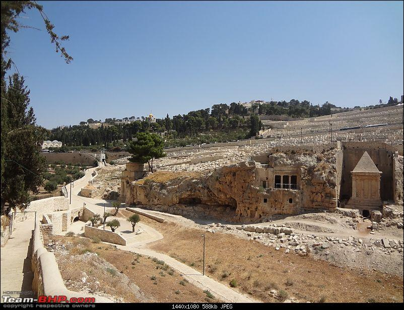 Israel - Living during the Conflict-dsc07860.jpg