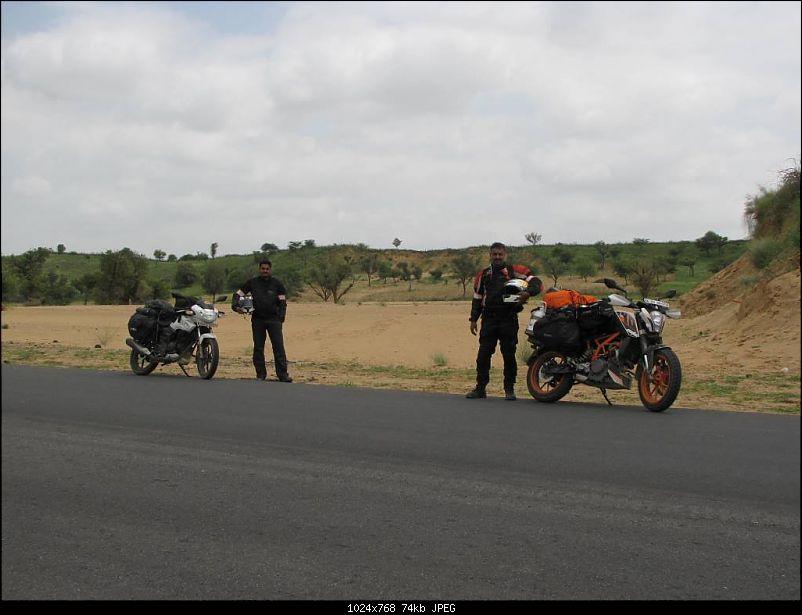 Ka gets Leh'd and beyond - On a KTM Duke 390-img_4256.jpg