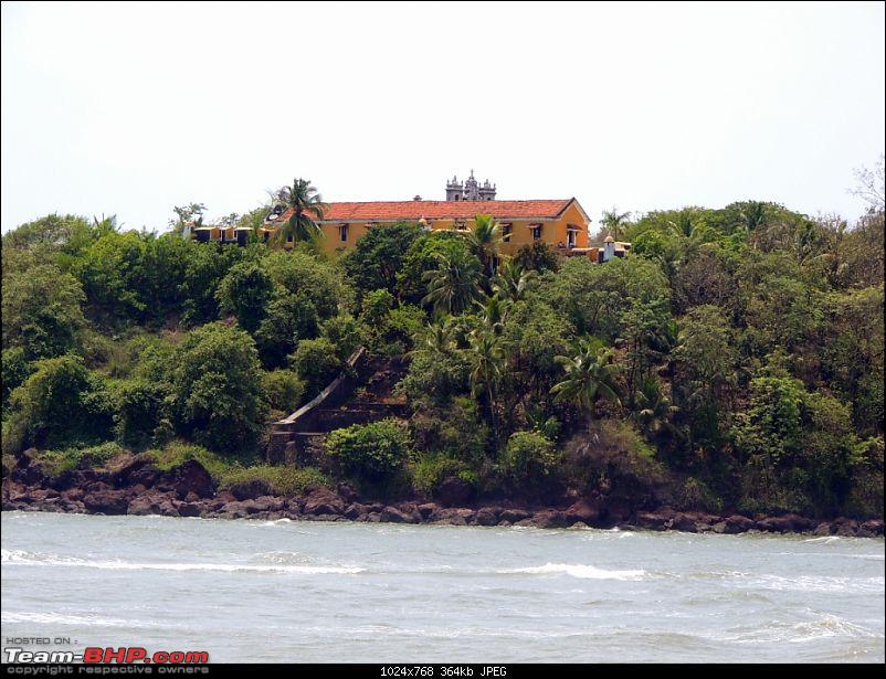 Goa - Of the lesser known Sojourns-1.jpg