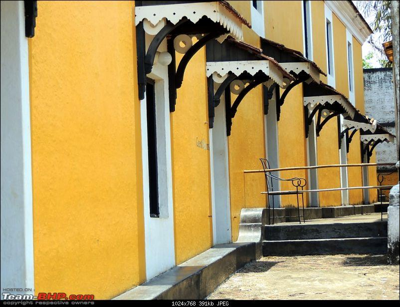 Goa - Of the lesser known Sojourns-4.jpg