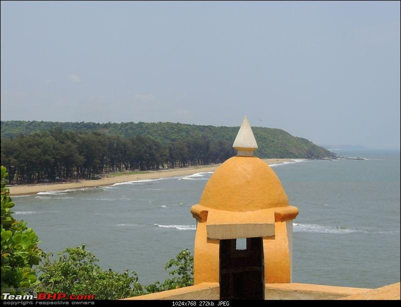 Goa - Of the lesser known Sojourns-15.jpg