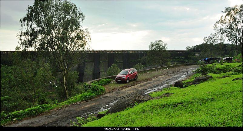 Revisiting the Greenery - Monsoon drives, 2014-dsc_1751.jpg