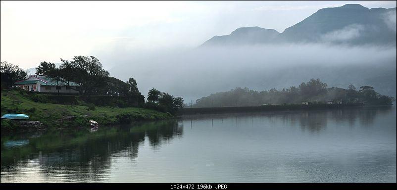 Revisiting the Greenery - Monsoon drives, 2014-dsc_0015.jpg