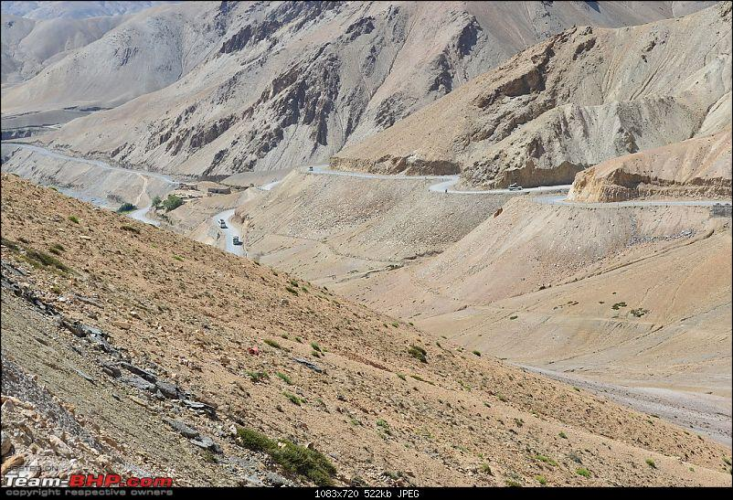 Pune to Pune via Ladakh - The White Beast conquers everything in between-dsc_0048.jpg