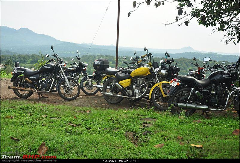 Revisiting the Greenery - Monsoon drives, 2014-dsc_0045.jpg