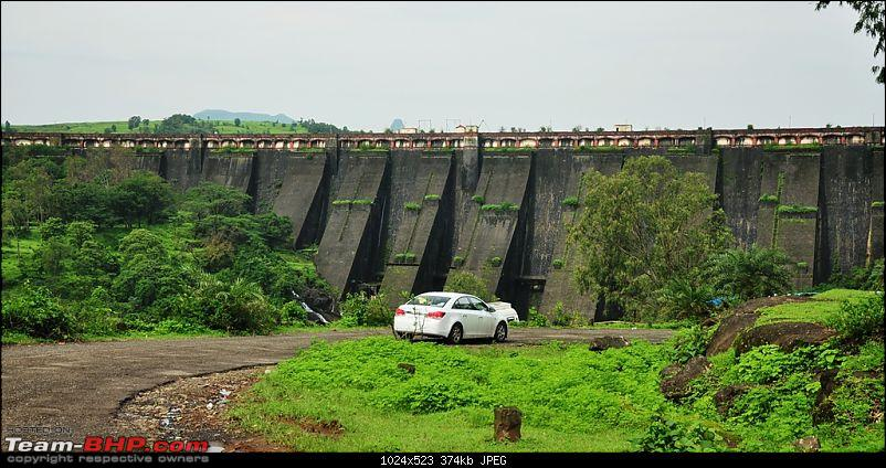 Revisiting the Greenery - Monsoon drives, 2014-dsc_0058.jpg