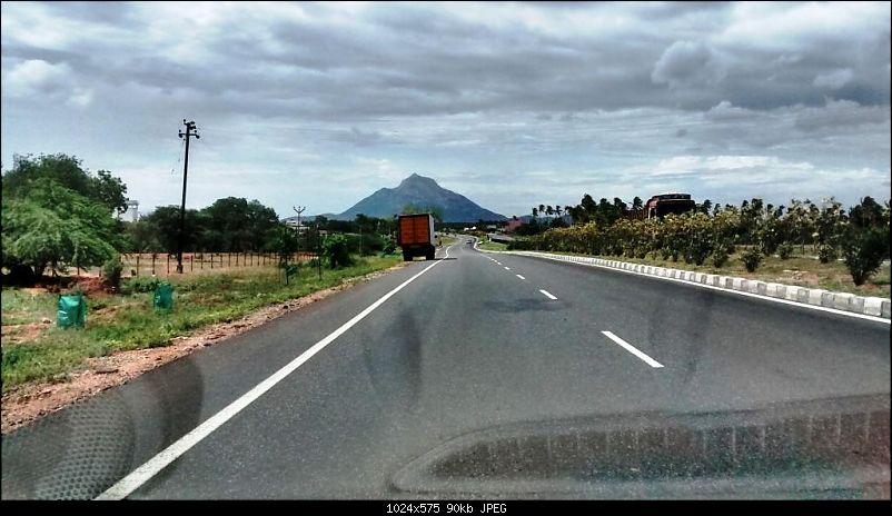'BEAT'-ing the Drizzle at Munnar and Palakkad-img_20140831_142628711_hdr.jpg