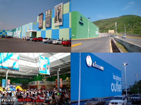 Name:  Outlet Mix.jpg Views: 520 Size:  131.5 KB