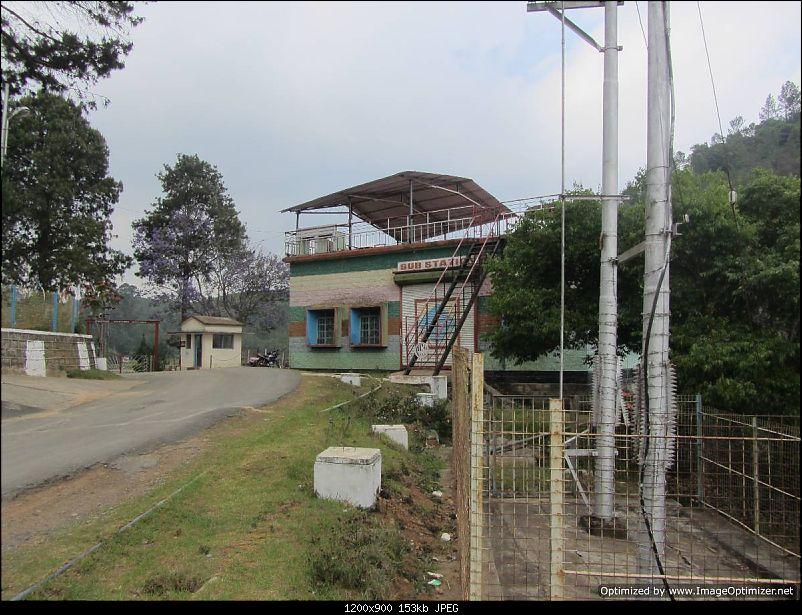 Day Trip to Kodanad, Tamil Nadu-img_1752optimized.jpg