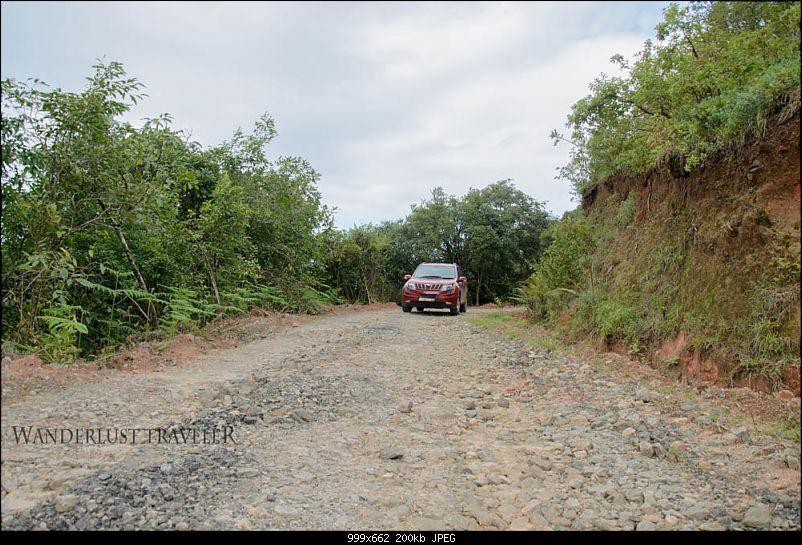 Wanderlust Traveller: A lazy trip to Coorg (via Shettihalli)-suh_6076.jpg
