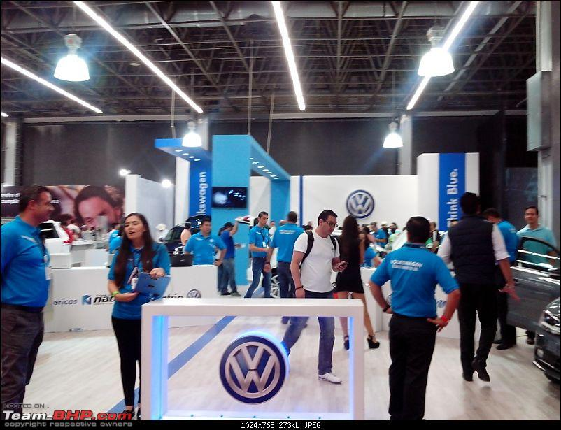 Let's know about Guadalajara! Living & working in Mexico-vw2.jpg