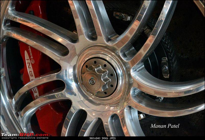 What happens when a Petrolhead visits Italy-16.jpg