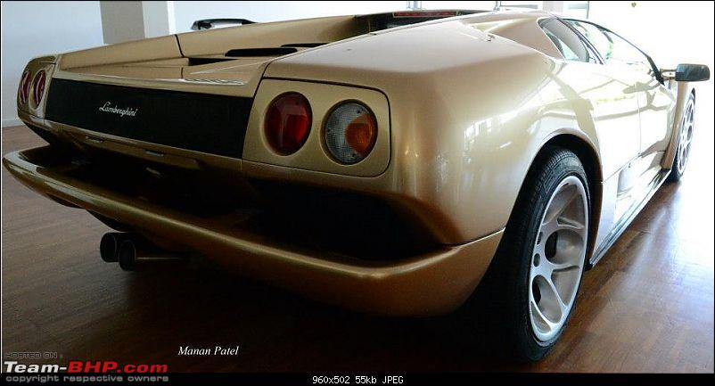 What happens when a Petrolhead visits Italy-a11.jpg