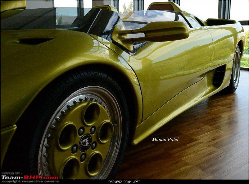 What happens when a Petrolhead visits Italy-a13.jpg