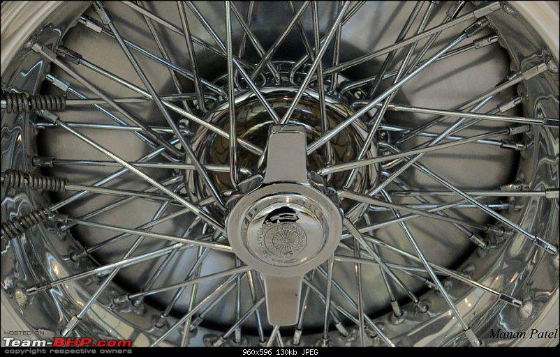 What happens when a Petrolhead visits Italy-b8.jpg