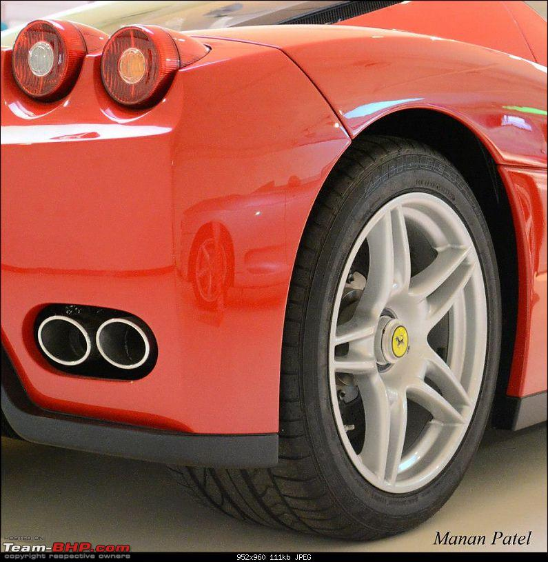 What happens when a Petrolhead visits Italy-12.jpg