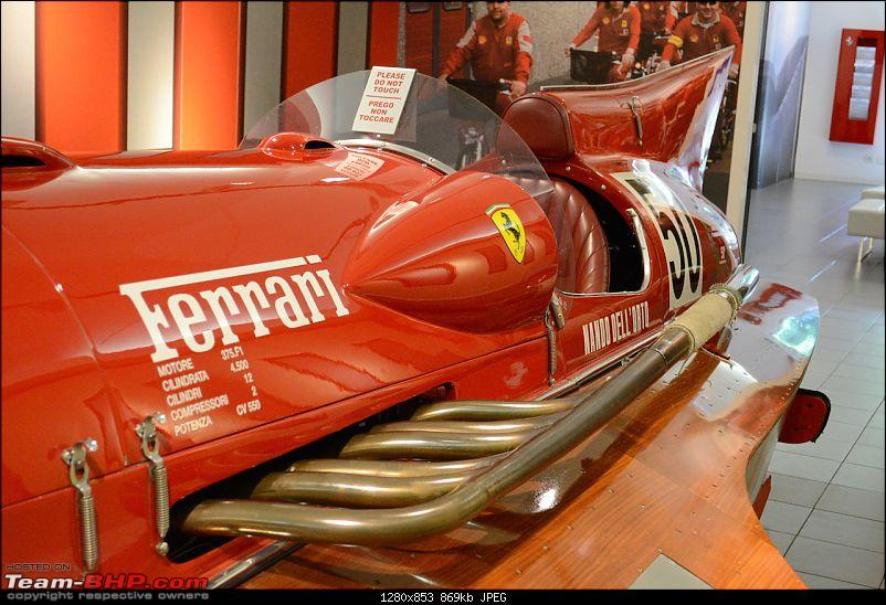 What happens when a Petrolhead visits Italy-f14.jpg
