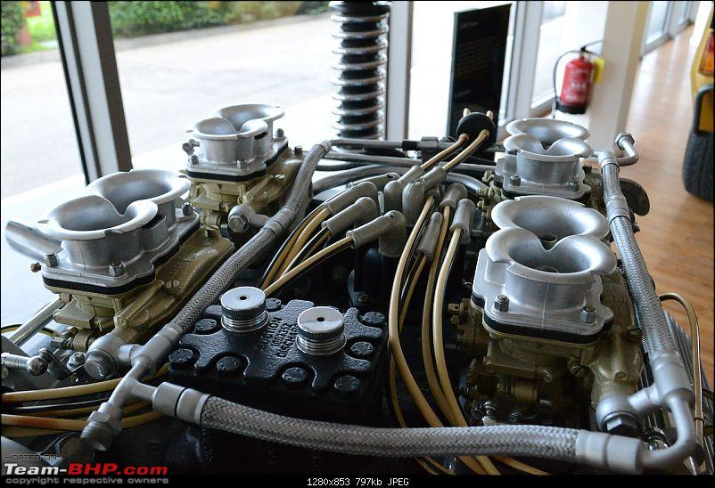 What happens when a Petrolhead visits Italy-l2.jpg