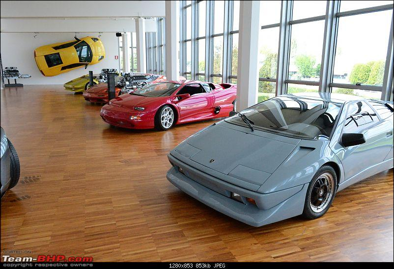 What happens when a Petrolhead visits Italy-l6.jpg