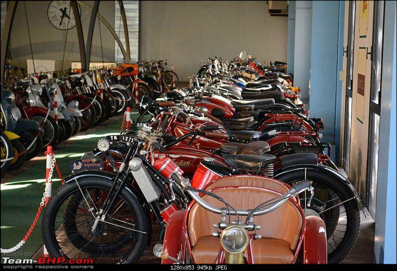 What happens when a Petrolhead visits Italy-n8.jpg