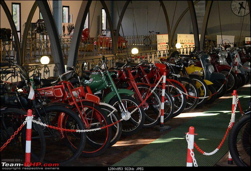 What happens when a Petrolhead visits Italy-n9.jpg