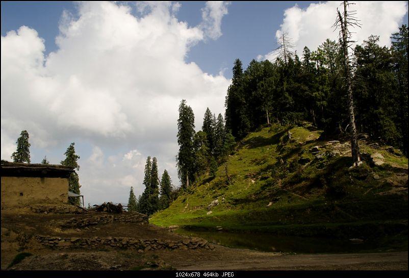 Beautiful Himachal – Sangla, Chitkul and Chanshal Pass-chitkul-sangla-sep-14-15.jpg
