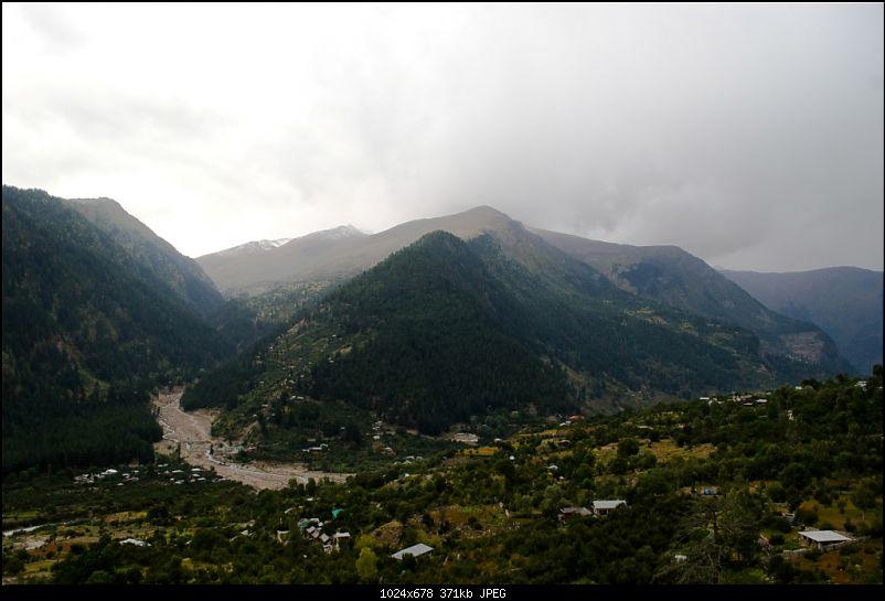 Beautiful Himachal – Sangla, Chitkul and Chanshal Pass-chitkul-sangla-sep-14-22.jpg
