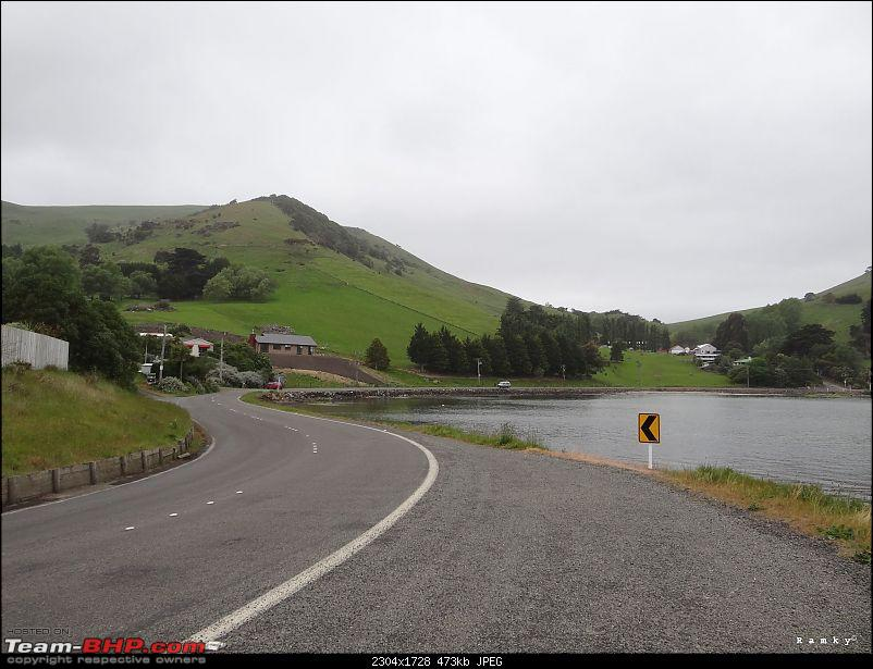 New Zealand: End to End-dsc02365.jpg