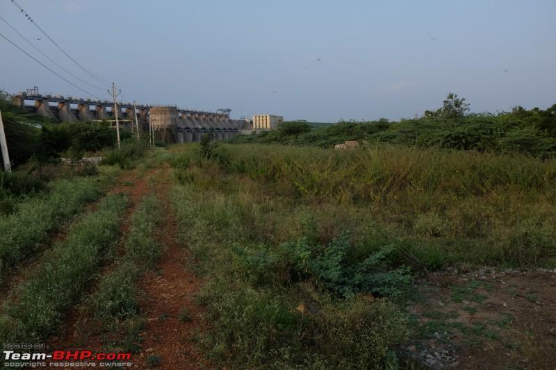 Name:  Pocharam 12.JPG Views: 11203 Size:  111.0 KB
