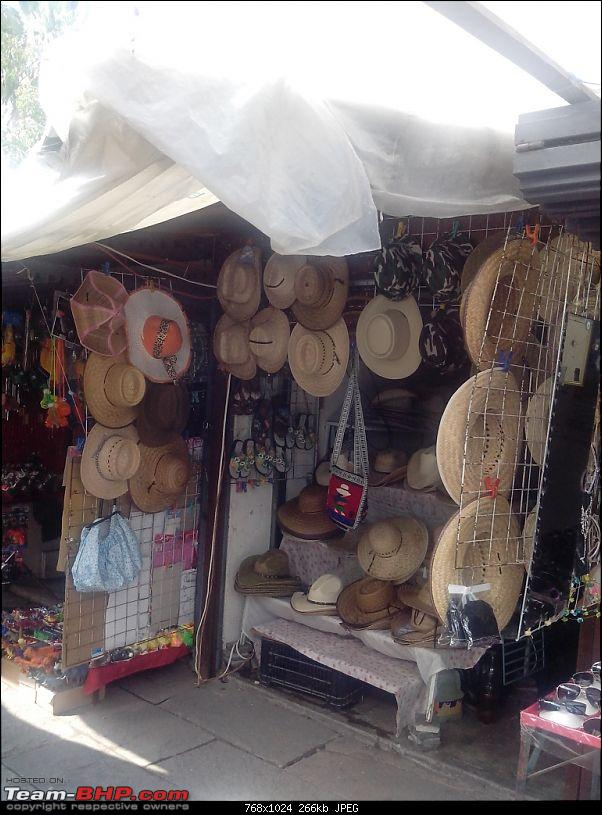 Let's know about Guadalajara! Living & working in Mexico-market-4.jpg