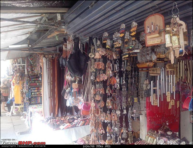 Let's know about Guadalajara! Living & working in Mexico-market-3.jpg