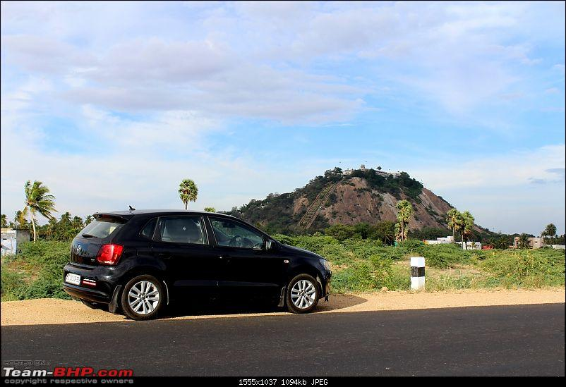 Polo GT TDI Chronicles - From Surat to God's Own Country for my Wedding!-palani.jpg