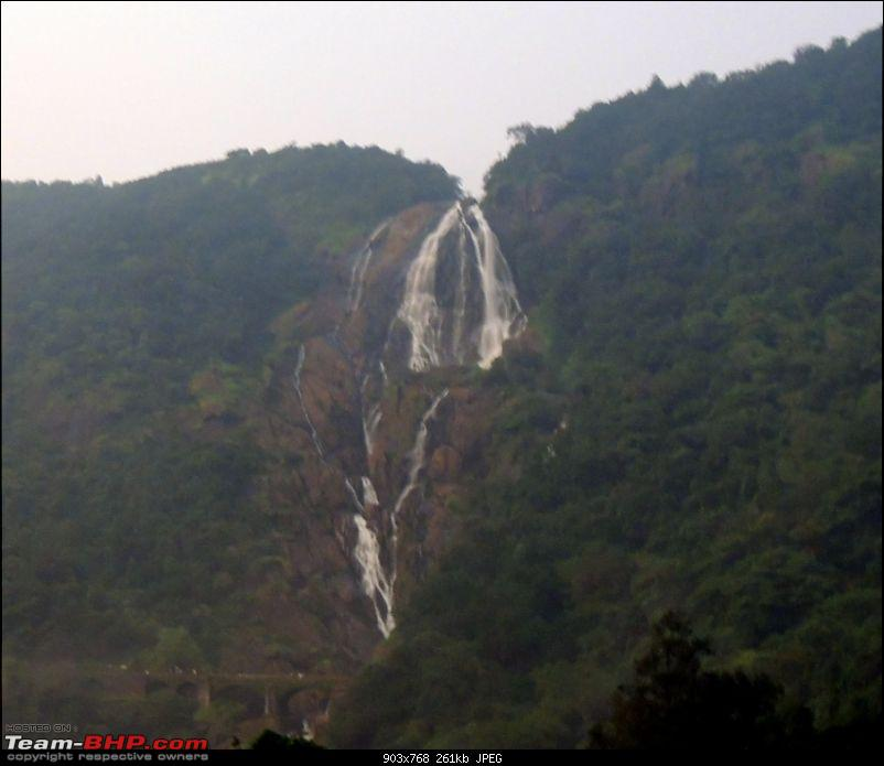 All you need to know about Dudhsagar Falls-221.jpg