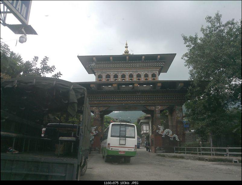 Nature, Culture & Fun – Jaldapara & Bhutan in a Safari Storme-b311.jpg