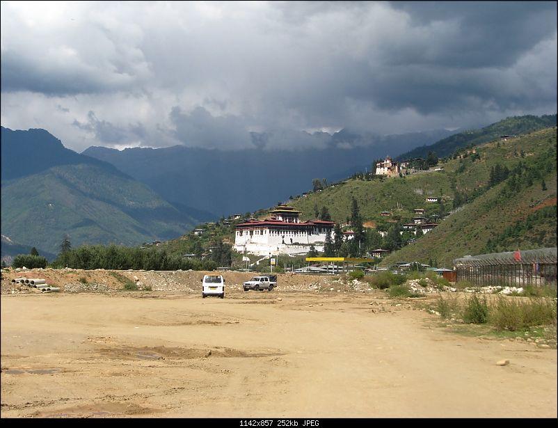 Nature, Culture & Fun – Jaldapara & Bhutan in a Safari Storme-b59.jpg