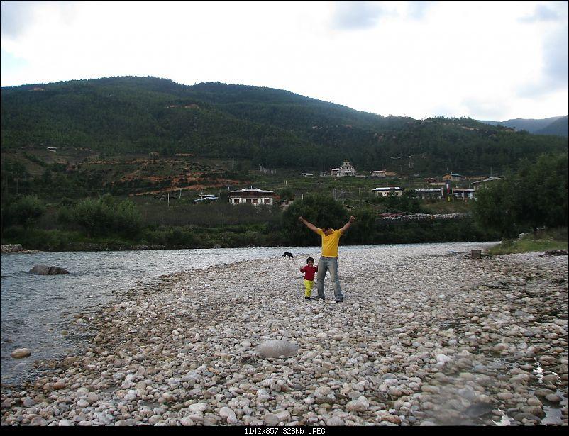 Nature, Culture & Fun – Jaldapara & Bhutan in a Safari Storme-b519.jpg