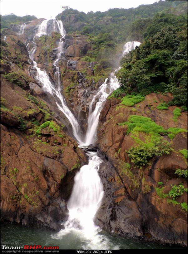 All you need to know about Dudhsagar Falls-14.jpg