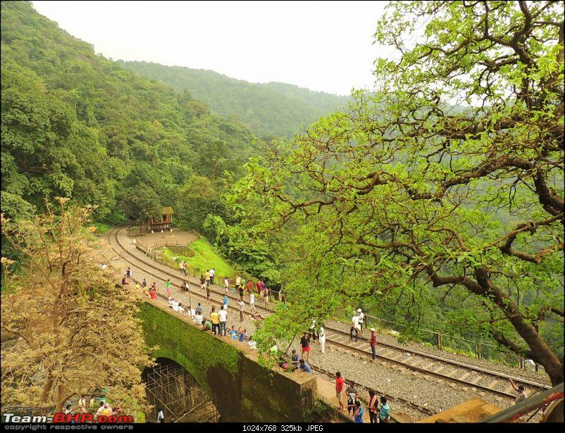 All you need to know about Dudhsagar Falls-dscn4517.jpg