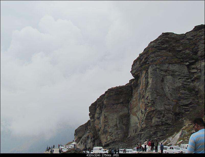 With a Grand Vitara to Himachal Pradesh-img_0048.jpg