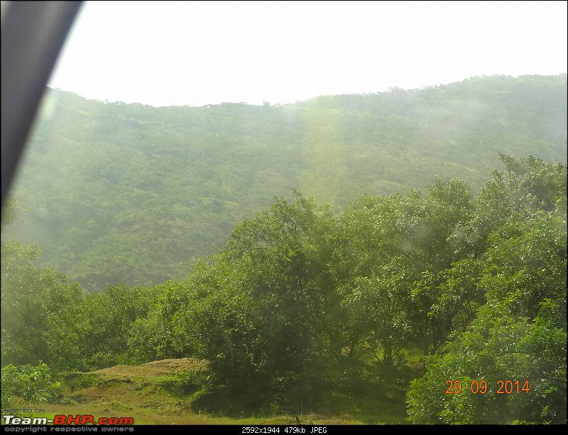 A road trip from Chattisgarh to Vibrant Goa (Bhilai-Pune-Goa-Hyderabad-Bhilai)-dsc012111.jpg