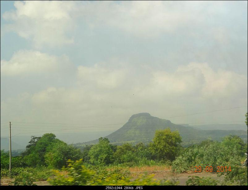 A road trip from Chattisgarh to Vibrant Goa (Bhilai-Pune-Goa-Hyderabad-Bhilai)-dsc012261.jpg