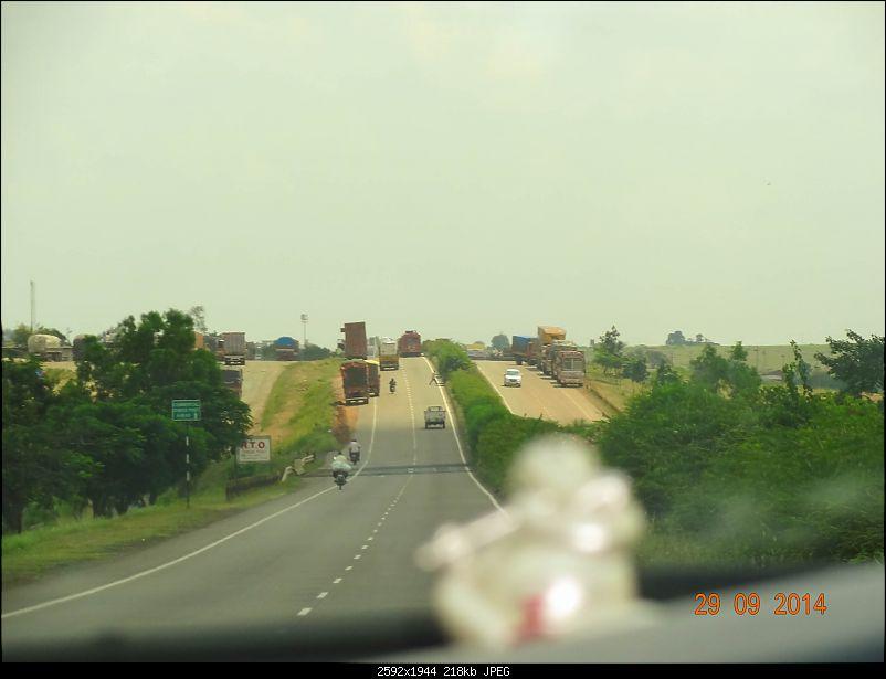 A road trip from Chattisgarh to Vibrant Goa (Bhilai-Pune-Goa-Hyderabad-Bhilai)-dsc012351.jpg