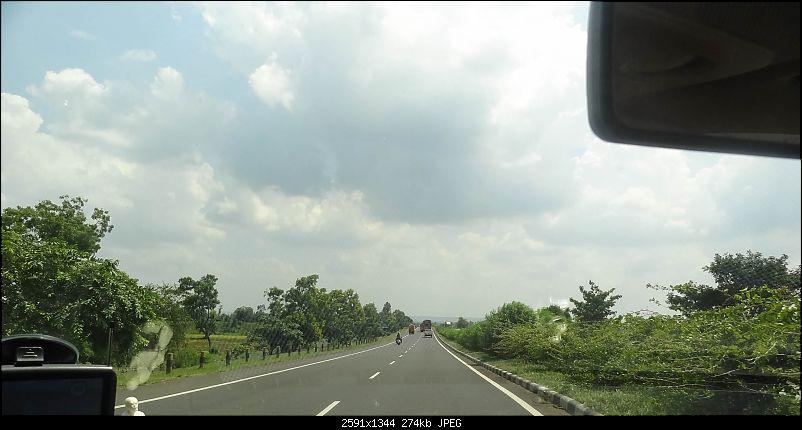 A road trip from Chattisgarh to Vibrant Goa (Bhilai-Pune-Goa-Hyderabad-Bhilai)-dsc012431.jpg