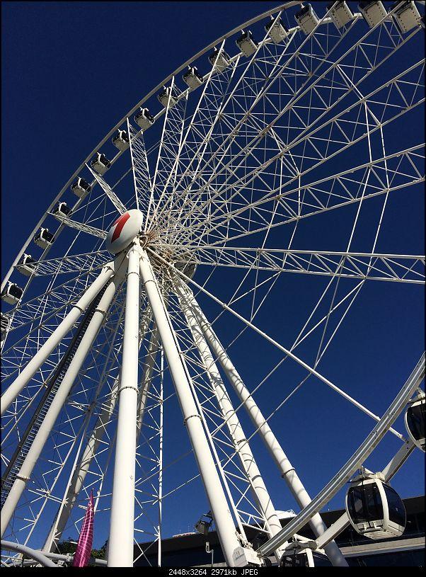 The Brisbane Chronicles EDIT : Team-BHP Meet/Drive-img_1145.jpg