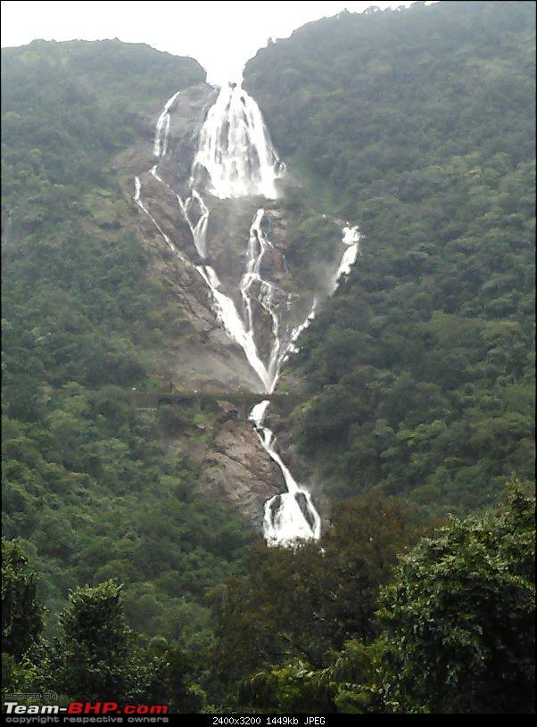 All you need to know about Dudhsagar Falls-img_20140920_131028.jpg